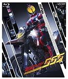 ���ʃ��C�_�[555(�t�@�C�Y) Blu-ray BOX1