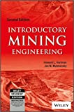 img - for Introductory Mining Engineering - International Economy Edition book / textbook / text book