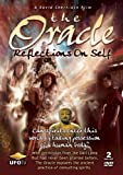 The Oracle - Reflections on Self 2 DVD Set
