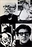 Four German Poets: Gunter Eich, Hilde Domin, Erich Fried, Gunter Kunert