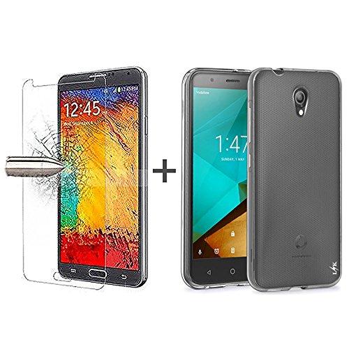 tbocr-pack-funda-de-gel-tpu-transparente-protector-pantalla-vidrio-templado-para-vodafone-smart-prim