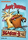 Angry Beavers: Season 3 Part 2