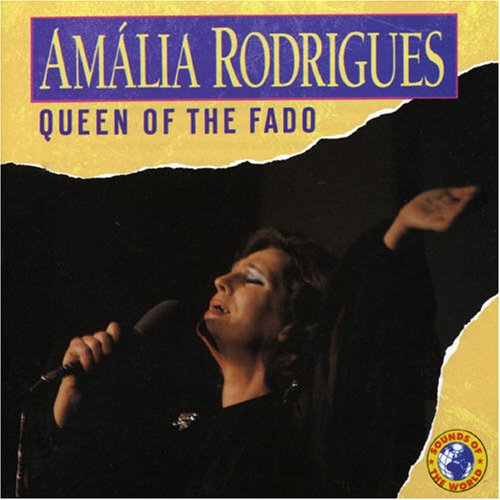 Queen-of-the-Fado-Amalia-Rodrigues-Audio-CD
