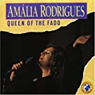 Queen of the Fado