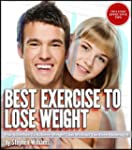 Best Exercise To Lose Weight: Fun Act...