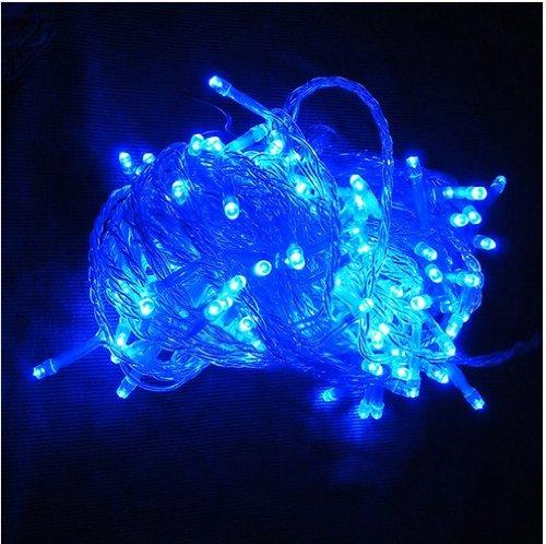 220v-500led-50m-azul-decoracion-de-la-secuencia-de-luz-para-la-fiesta-de-navidad
