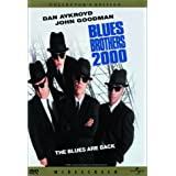 Blues Brothers 2000 - Collector's Edition