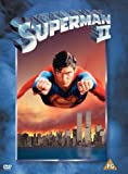 Superman II [DVD] [1981]