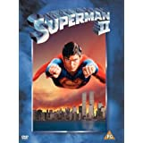 Superman II [DVD] [1981]by Gene Hackman