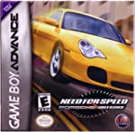 Need for Speed: Porsche Unleashed - G...