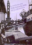 img - for La Codicia Celeste (Spanish Edition) book / textbook / text book