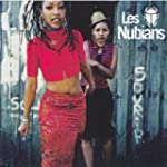 Princesses Nubiennes (Frn)