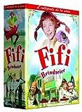 Image de Fifi Brindacier : intégrale de la série (21 épisodes)