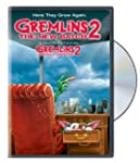Gremlins 2: New Batch (Gremlins 2: La...