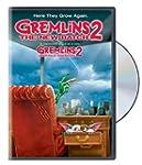 Gremlins 2: New Batch (Gremlins 2: La...