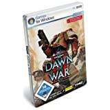 "Warhammer 40,000: Dawn of War II - Limited Steelbook Edition (exklusiv bei Amazon)von ""THQ Entertainment GmbH"""