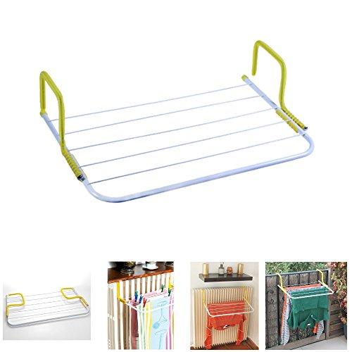 g stig online shoppen balkon heizung w schetrockner. Black Bedroom Furniture Sets. Home Design Ideas