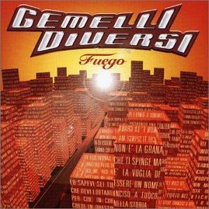 Gemelli diversi download fuego album zortam music - Mary gemelli diversi ...