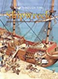 img - for Shipwreck (Leap Through Time) book / textbook / text book