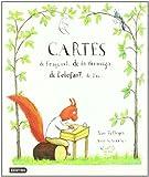 img - for CARTES DE L'ESQUIROL book / textbook / text book