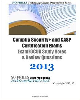 CASP Exam CAS-002 Study Materials? : CompTIA