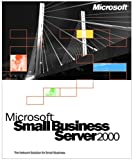 Microsoft Small Business Server 2000 Upgrade 5-cal Add On [Old Version]
