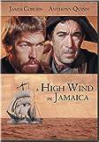 A High Wind in Jamaica (Widescreen/ Full Screen) [Import]