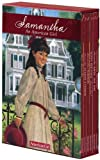 Samantha's Boxed Set (The American Girls Collection/Boxed Set) (1562470507) by Adler, Susan S.