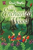 Enid Blyton The Enchanted Wood
