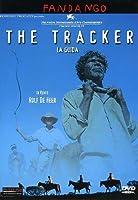 The Tracker ( Endangered )