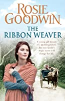 The Ribbon Weaver