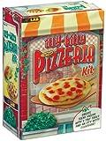 Al Itty Bitty Pizzeria Kit