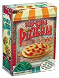 Al Itty Bitty Pizzeria Kit