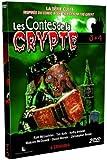 echange, troc Les Contes de la crypte, vol. 3 et 4