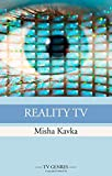 Reality TV (TV Genres)