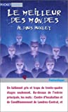 Le Meilleur des Mondes (French Edition) (2266113135) by Aldous Huxley
