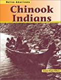 Product 1403405077 - Product title Chinook Indians (Native Americans (Heinemann Paperback))