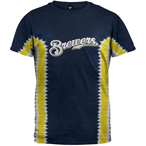 milwaukee-brewers-prince-fielder-28-tie-dye-t-shirt-x-large-amarillo