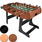 Football Soccer Table Game Football (...
