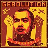 GEBO / GEBOLUTION