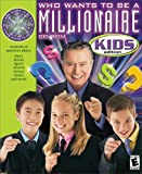 Who Wants To Be A Millionaire Kids Edition - PC/Mac