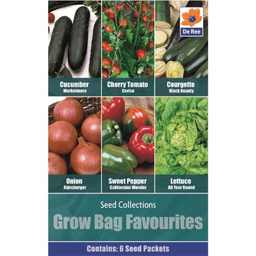 vegetables-seed-collections-6-in-1-pack-grow-bag-favourites