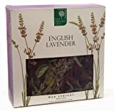 Wax Lyrical RHS Pot Pourri English Lavender