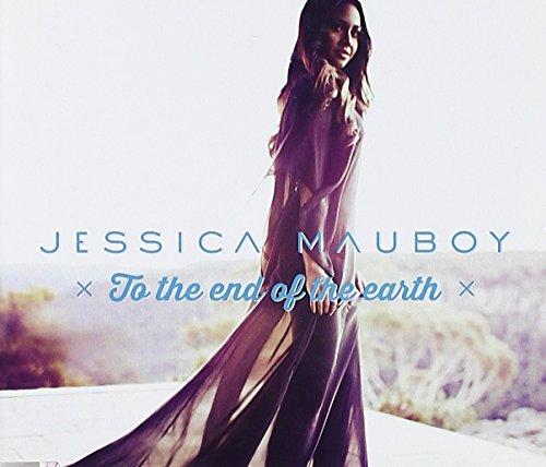 Jessica Mauboy - Australian Idol 4 - Zortam Music