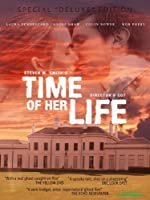 "Time Of Her Life (2013) Special ""Deluxe"" Edition (Rental/Purchase)"