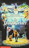 The Pagemaster (059020243X) by Strasser, Todd