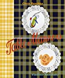Table Manners (074458518X) by Raschka, Chris