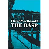 The Rasp (Detective Stories)by Philip MacDonald