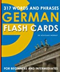 German Flash Cards For Beginners And...