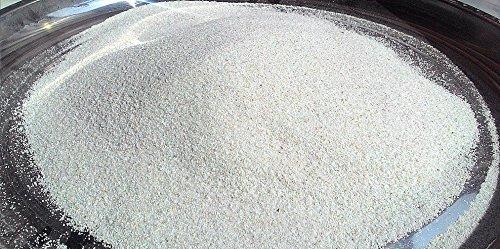 sabbia-fine-bianca-25kg-fondo-acquario-sabbia-posacenere-sabbia-giardino-zen